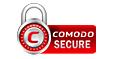 Certificado Comodo Secure